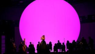 Grammy Awards 2020: guarda le immagini più belle delloshow