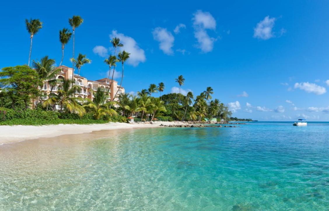 Barbados: Caraibi veraci, ma molto british