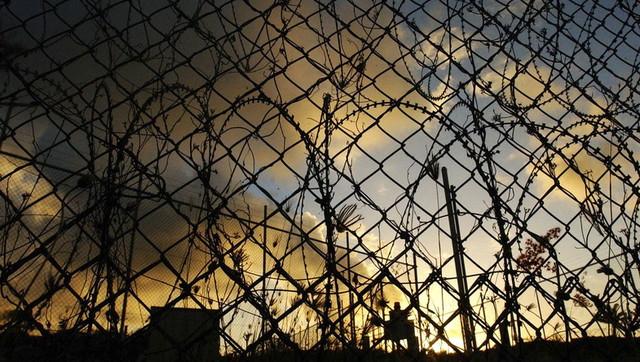 Australia, l'isola-carcere di Natale per i migranti