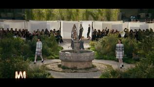 Jo Squillo: Chanel, la collezione Haute Couture per l'estate 2020