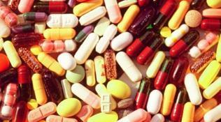 Marche, maxi sequestro di farmaci dopanti dall'Est Europa: 50 indagati