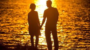 Oroscopo: tre buoni motivi per fidanzarti in base al tuo Segno Zodiacale
