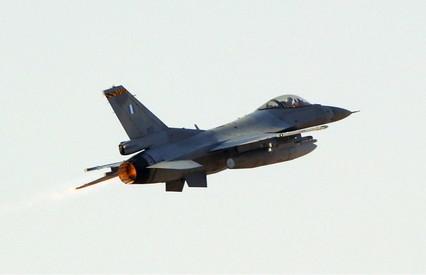 Middle East, new Israeli raids on Gaza overnight