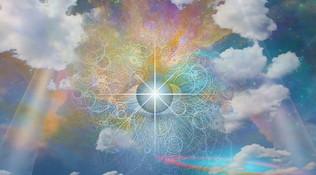 Oroscopo: i momenti migliori per rivolgersi all'astrologo