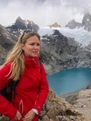Paola Trecarichi, VP Italy di HiPay
