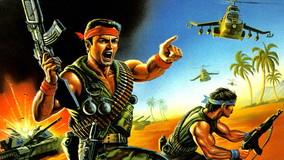 La guerra lampo di Cabal, il gioco che ha cambiato il concetto di sparatutto