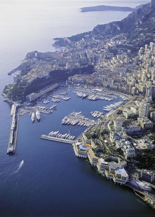 Principato di Monaco: tanta cultura e eccellente gastronomia