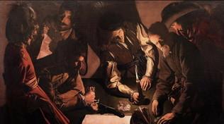 Georges de La Tour, per la prima volta a Milano il pittore delle variazioni minime