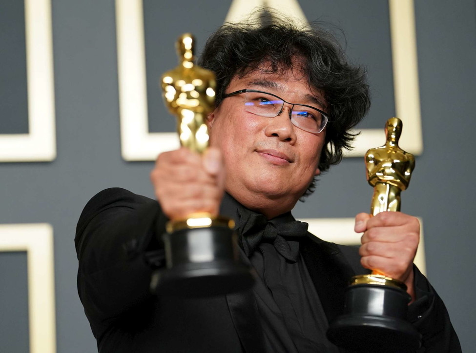 Oscar 2020, tutti i premiati della 92esima edizione