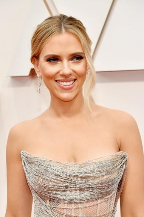 Oscar 2020, i beauty look più belli sfoggiati dalle star