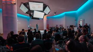 Meet Your Future-Employer Branding: le aziende hanno sempre più bisogno delle nuove generazioni