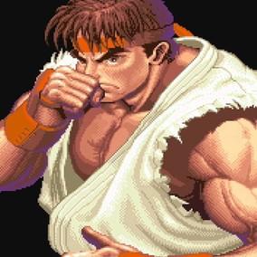 Ryu: la star di Street Fighter che cambiò i picchiaduro a suon di Hadouken