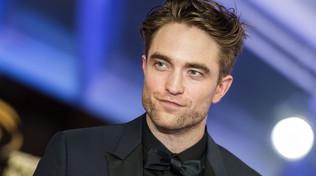 Look da copiare: perché Robert Pattinson vince la gara d'eleganza