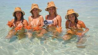 Isole San Blas: appuntamento in Paradiso