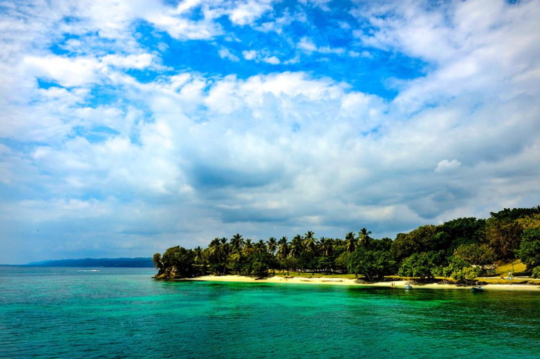 Samaná: un eden in mezzo al Mar dei Caraibi
