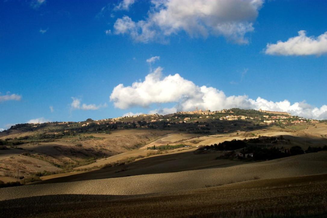 Volterra e i suoi capolavori: 10 motivi per visitarla