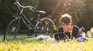 Tempo libero: siamo certi di sfruttarlo al meglio?