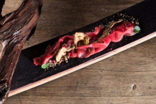 Calabria nel piatto: delizie gourmet per San Valentino