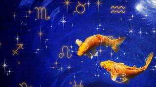 Astrologia: il ruolo dell'Ascendente Pesci