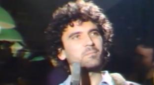 "1953 nasceva Massimo Troisi: rivediamolo a ""Popcorn"" insieme a Mario Merola"
