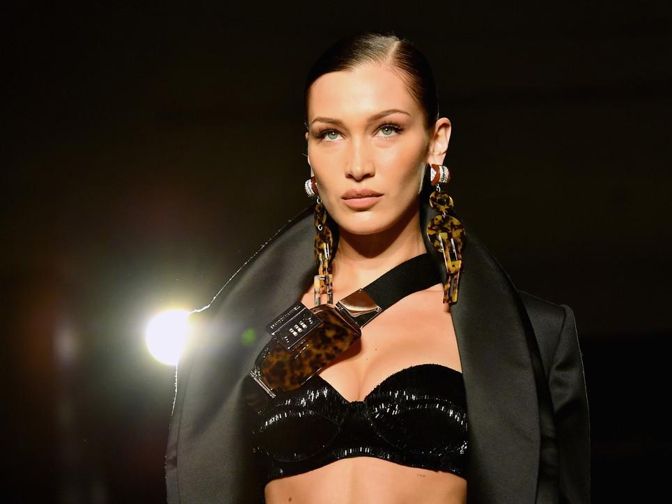 New York Fashion Week 2020, i beauty trends visti alle sfilate