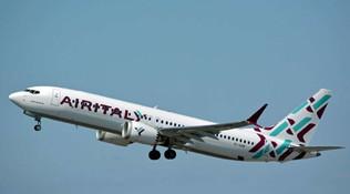 Air Italy, in arrivo il licenziamento per i 1.450 dipendenti | L'Enac: