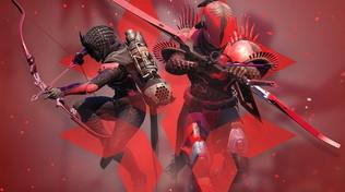 San Valentino, otto videogiochi da condividere insieme all'anima gemella