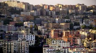 Fisco, scatta il bonus per le facciate delle case: anche per gli affittuari