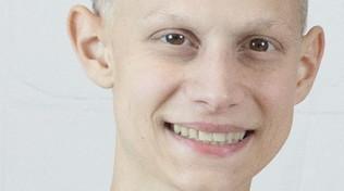 Morto a 24 anni Steven Babbi, malato di cancro