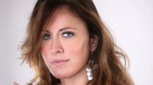 Sassari, donna uccisa a coltellate dall'ex compagno