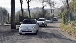 Ecco le prime ibride Fiat
