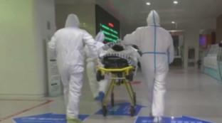 Coronavirus, statunitensi evacuati dalla nave in quarantena: 14 contagiati | Farnesina:
