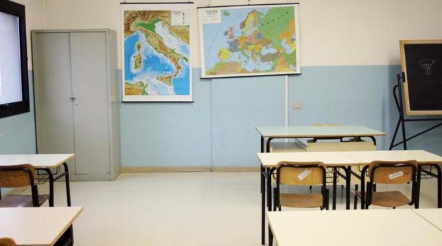 Botte e spintoni ad alunno autistico: insegnante di Ovada interdetta da scuola per sei mesi