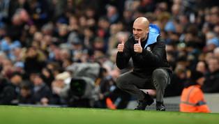 Pep non abbandona il City: rimarrà anche senza Champions