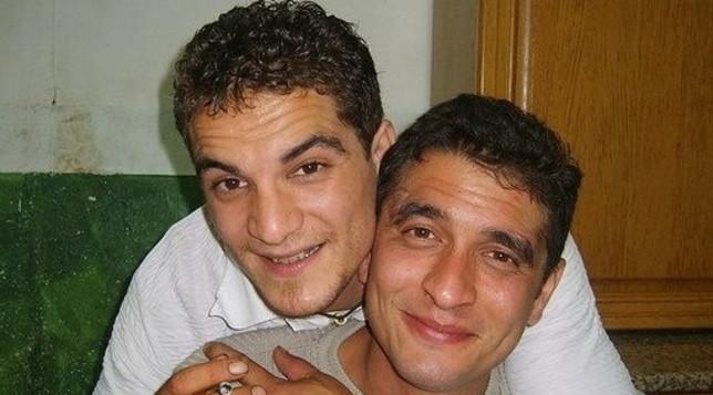 Fratelli scomparsi in Sardegna, due indagati: uno è il vicino che aveva litigato con loro