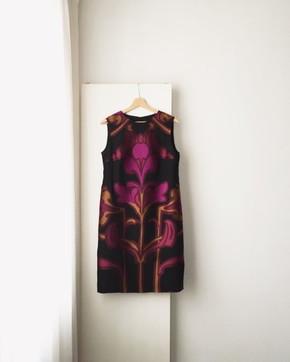 Apresannette. Abiti ed accessori tailor made confezionati ad arte per vestire ogni donna