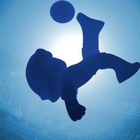 Charrua Soccer, il videogioco di calcio per chi odia i giochi di calcio