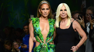 Moda donna, Milano Fashion Week 2020: gli eventi da non perdere