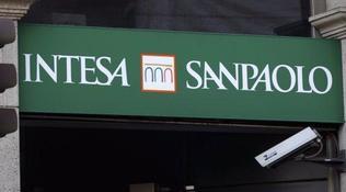 Intesa Sanpaolo lancia Ops per rilevare Ubi Banca