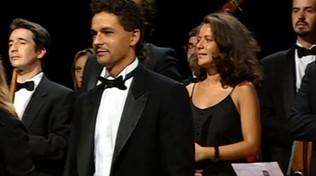 Tanti auguri Roberto Baggio: rivediamolo nella sigla di