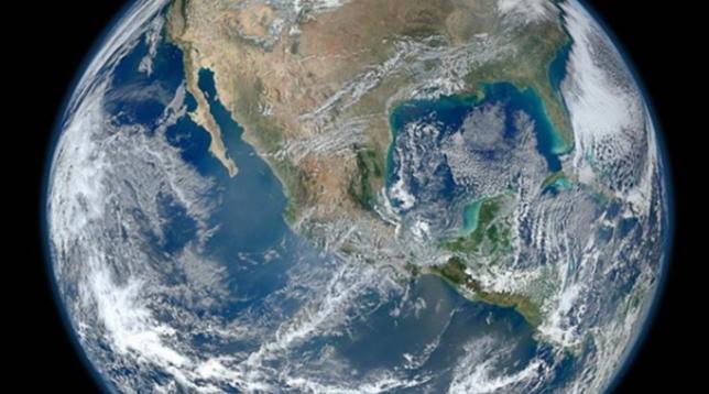 Clima, Bezos crea un fondo da10 miliardi di dollariper salvare la Terra