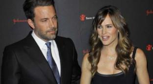"Ben Affleck e Jennifer Garner: ""Matrimonio fallito a causa dell'alcool"""