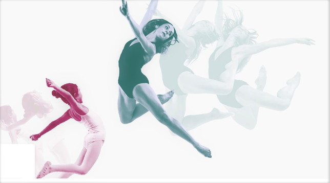 Firenze: Danzainfiera 2020 mette tutti in ballo