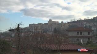 Contributo di 150 euro per l'affitto di casa, il borgo di Teora finisce sulla Cnn