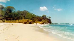 Le Isole Marietas, paradiso naturale del Messico