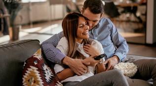 Dieci consigli per far durare più a lungo una storia d'amore