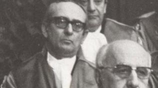 Delitto Caccia, la Cassazione conferma l'ergastolo a Rocco Schirripa