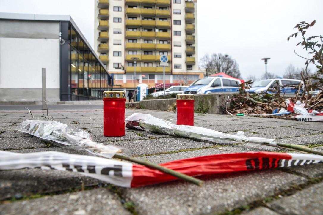 Germania, sparatoria ad Hanau: morti e feriti