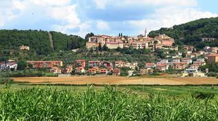 Toscana: ecco le dieci perle di Rapolano Terme