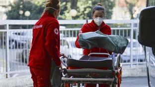 "Coronavirus, primi contagi in Lombardia: ""blindato"" l'ospedale di Codogno"